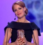 berenice-bejo-meilleure-actrice-cesar-2012.jpg