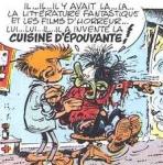 gaston cuisine epouvante.jpg