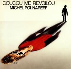 Michel+Polnareff+Coucou+Me+Revoilou+487807.jpg
