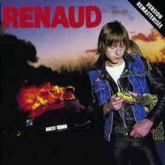 renaud,chanson française,quiz chanson