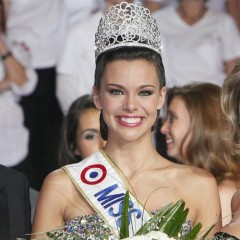 miss france 2013.jpg