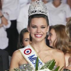 miss france 2013.jpg