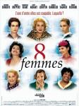 8 femmes.jpg
