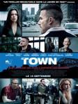 the town.jpg