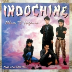 Indochine - Album ''3'' Megamix (DJ Nocif Mix).jpg