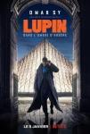 Lupin-affiche.jpg