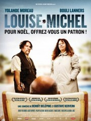 louise-michel-film.jpg