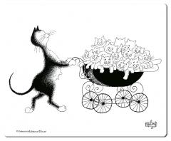 chats dubout poussette.jpg