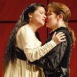 capulet romeo et juliette.jpg
