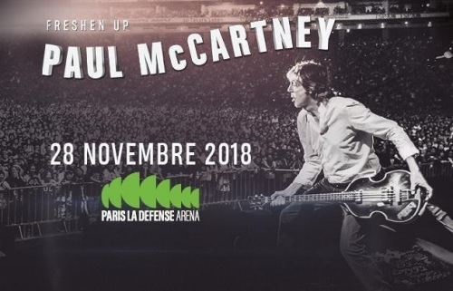 Paul-McCartney-de-retour-a-Paris.jpg