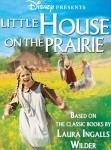petite maison prairie.jpg