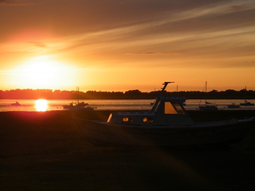 normandie coucher de soleil.jpg