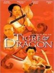 tigre-et-dragon-.jpg