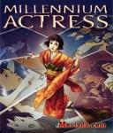 millenium actress.jpg