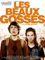 324536176-les-beaux-gosses-enfin-une-grande-teen-comedy-francaise.jpg