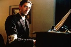 pianiste polanski.jpg