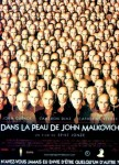 Dans la peau de John Malkovich.jpg