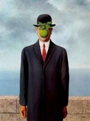 pomme magritte.jpg