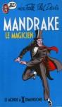 Mandrake.jpg
