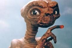 et extraterrestre_.jpg