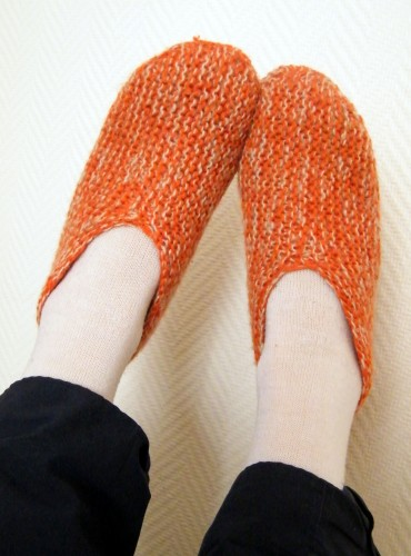 Chaussons orange.jpg
