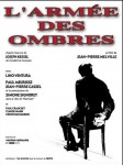 armee-des-ombres.jpg