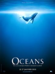 océans.jpg