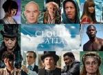 cinéma, comédies, cinéma asiatiquee