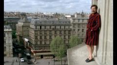 Jean Rochefort, un éléphant ça trompe énormément, cinéma, cinéma français