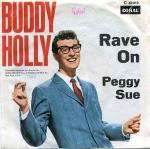radio nostalgie, chansons pour vieux, musique, rock