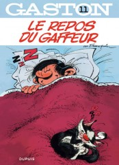 gaston-repos-gaffeur.jpg