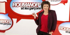 roumanoff-et-les-garcons.jpg