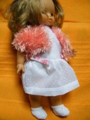 poupée blanche et rose.jpg