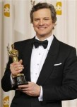 oscar colin firth.jpg
