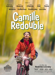 Camille-redouble-.jpg