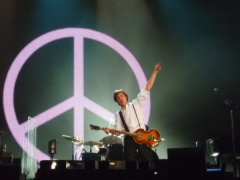 macca bercy peace.png