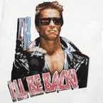 Terminator_Ill_Be_Back-T-link.jpg