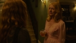 sharp-objects-patricia-clarkson-verre.jpg