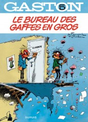 gaston-bureau-gaffes-gros.jpg