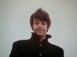 beatles, paul mccartney, quiz chanson