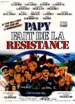 papy_fait_de_la_resistance.jpg