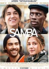 samba affiche.jpg